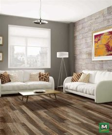 innova luxe vinyl plank flooring when surrounded by contemporary furnishings hydracore innova luxe vinyl planks provide und
