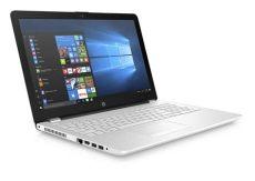 laptop hp precio mexico laptop hp 15 bs020la 191 d 243 nde comprar al mejor precio m 233 xico