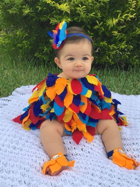 baby girl halloween costumes babycare mag