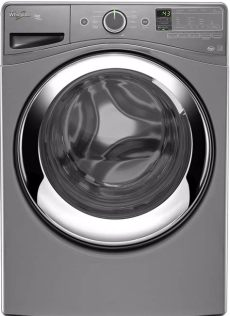 fallas lavadora whirlpool carga frontal lavadora whirlpool carga frontal 18 kg 13 999 00 en mercado libre