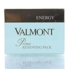 valmont renewing pack review valmont energy prime renewing pack 1 7oz 50ml new in box ebay