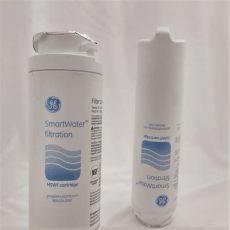 filtro de agua refrigerador mabe ge gswf original 699 00 en mercado libre - Filtro De Refrigerador Mabe