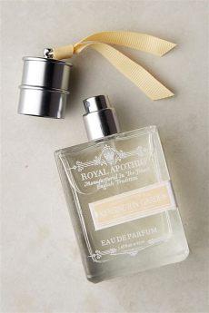royal apothic eau de parfum anthropologie - Royal Apothic Perfume Uk