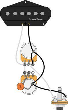 seymour duncan rails wiring diagram 2 rails 1