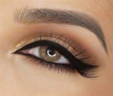 solotica color contacts review rocyc h e e k s - Solotica Colored Contacts