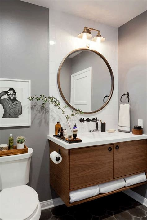 mirror inspiration sources interior cravings home decor inspiration