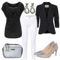 abend outfit lassig 168 best abend images on