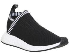 adidas nmd city sock 2 kaufen adidas nmd city sock 2 black white his trainers