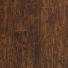 pergo vinyl plank flooring reviews pergo max manor hickory 5 23 in w x 3 93 ft l handscraped wood plank laminate flooring at lowes