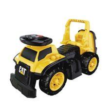 carros montables para ninos bogota carrito montable carro ni 241 os 3 1 cat sonidos reales hm4 2 499 00 en mercado libre