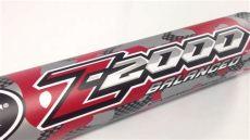 louisville slugger z2000 cheapbats 2014 louisville slugger z2000 usssa balanced softball bat