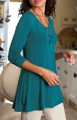 tunics perfect fashion women 50 zestnow fashion 50