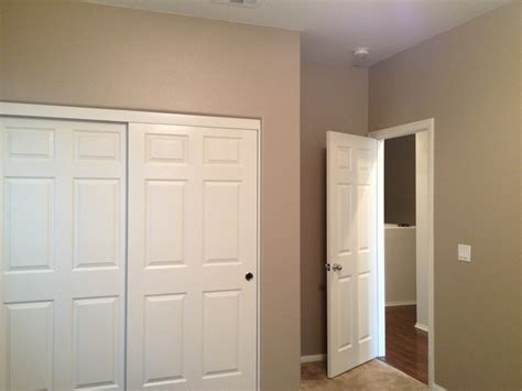mesa taupe behr behr pinterest mesas taupe colors