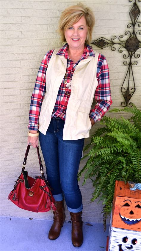 50 wear fall fall fashion trends clothes women