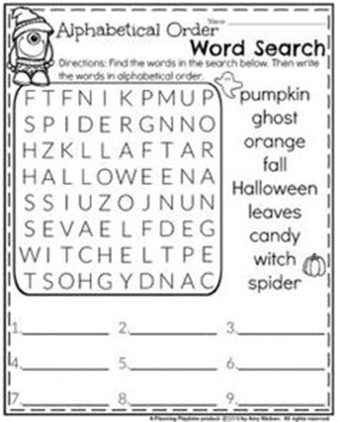 Halloween Worksheets Grade 2 Free.html
