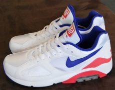 nike air max 180 ultra marine edition freshness mag - Buy Nike Air Max 180 Retro