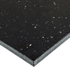 black sparkle floor tiles 600x600 floor tiles 600x300 ebay