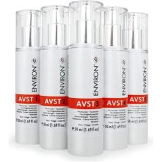 environ avst avst moisturiser skin care from time therapies uk
