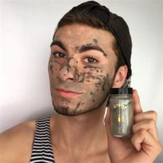muddy body detox clay mask ulta muddy detox clay mask ulta