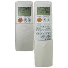 mando a distancia para aire acondicionado daitsu modelo mando distancia para aire acondicionado mitsubishi electric km06es