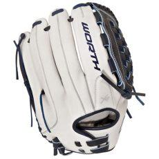 worth liberty glove 13 cheapbats worth la130wn liberty advanced series fastpitch softball glove 13 quot 129 95