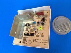 como conectar tarjeta de lavadora koblenz refacciones para lavadora koblenz tarjeta controladora 595 00 en mercado libre