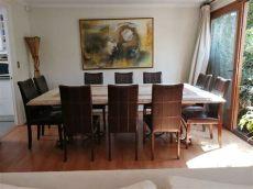 mesa comedor cubierta marmol con 10 sillas de regalo 1 650 000 en mercado libre - Comedor De Marmol 10 Sillas