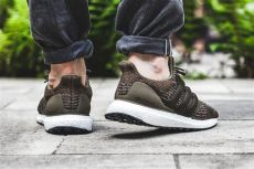 ultra boost 30 trace olive on feet adidas ultra boost trace olive release date sneaker bar detroit
