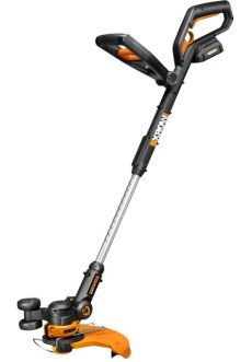 worx gt2 reviews the 3 in 1 trimmer mower edger - Worx Gt2 Trimmercom