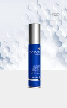 environ c quence 2 ionzyme 174 c quence serum 2 environ skin care south africa