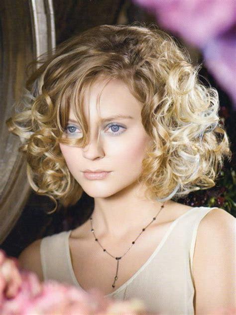 20 medium hairstyles faces tips magment