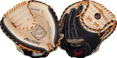 best youth catchers glove best youth catchers mitts 2020 update bats finder