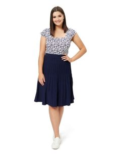 best trolines australia reviews miss molly top shop tops from review review australia