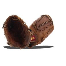 shoeless joe professional 12 quot baseball glove 1200vl justballgloves - Shoeless Joe Ball Gloves