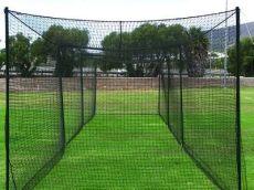 3 best baseball batting cage nets and the comparison - Baseball Batting Nets Cheap