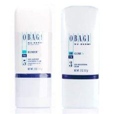 obagi blender rx obagi nu derm blender lightening 6 customer reviews and 1 listing bonanza