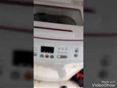 error 0e error quot 0e quot en lavadora samsung significado