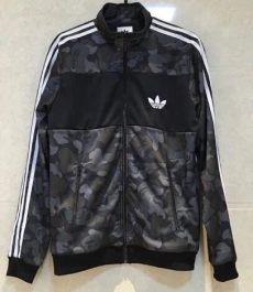 bape x adidas track jacket black original adidas x bape firebird track jacket bk4570 black camo mens bape zip jacket adidas mens