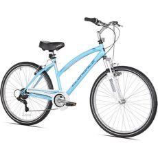 bicicletas de mujer en walmart bicicleta glendale para mujer de 26 azul 1 393 550 en mercado libre