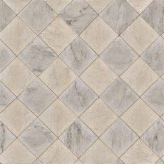ceramic tiles seamless seamless ceramic tiles textures