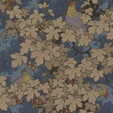 little greene free wallpaper sles vine 0247vibleuz greene wallpaper ma1600 greene tallantyre interiors