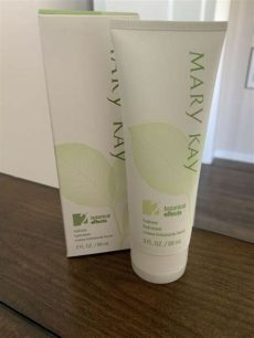 mary kay botanical effects hydrate formula 2 botanical effects hydrate formula 2 nib ebay