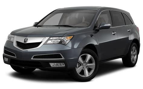 amazon 2011 acura mdx reviews images specs vehicles