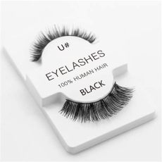 human hair lashes wholesale viciley false eyelashes human hair lashes wholesale handmade comfortable dense eyelash