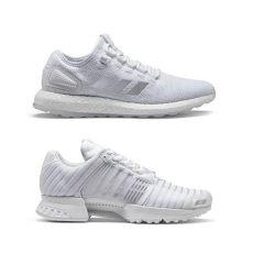 pure boost adidas x consortium x wish adidas consortium x sneakerboy x wish boost climacool 1 pk