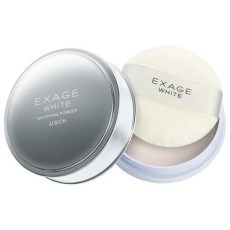 albion exage white conditioning powder albion exage white white conditioning powder 25g yac mall