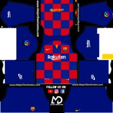 dls 19 kit east bengal new update hackdreamleaguesoccer barcelona kit in dls 19 proof 999 999 diamons and coins