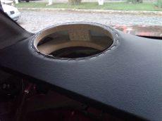 bases para bocinas de carro tabla para tsuru bocinas 6x9 950 00 en mercado libre