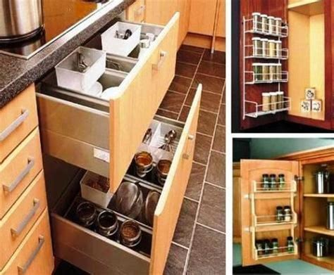 49 images kitchen accessories pinterest cutlery trays spice