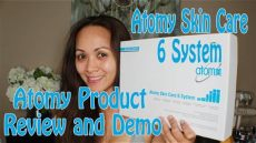 atomy skin care review indonesia atomy skin care review indonesia